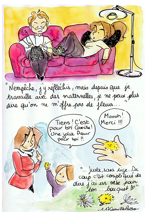 Bouquet_de_fleurs_de_maternelle_500.jpg